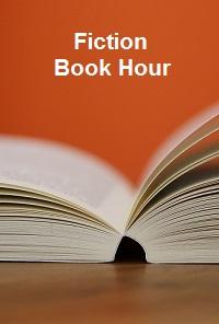 Fiction Book Hour photo