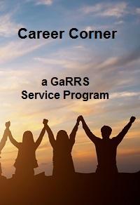 Career Corner Image