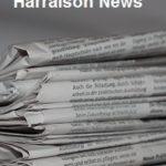 Harralson/Carol News