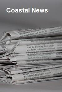 Coastal News Image