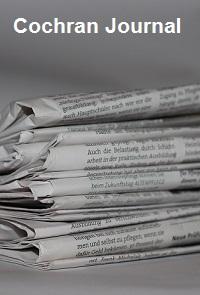 Cochran Journal News Image