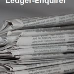 Columbus Ledger Enquirer