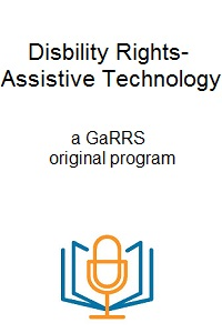Disability-Rights-Assistive-Tech