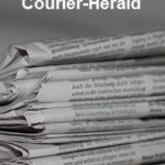 Dublin Courier Herald