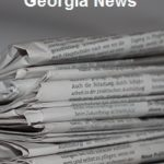 Northeast Georgia News- Part 1