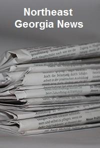 NE Georgia News image