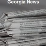 Northwest Georgia News- Part 1