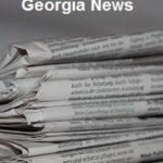 North Central Georgia News