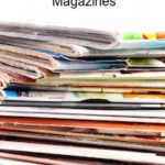 Popular Science/Mechanics