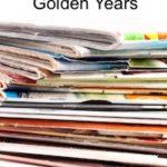 Radio's Golden Years