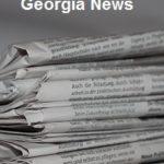 South Central Georgia News-Part 1