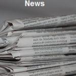 South Georgia News