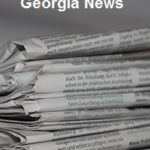 Southwest Georgia News- Part 1