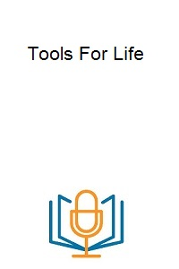 Tools for Life Image