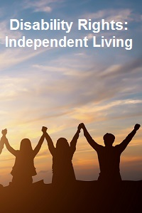 Independent Living Image