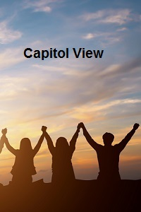 Capitol View Image
