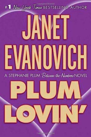 Cover image of Plum Lovin'