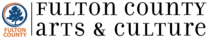 Fulton Arts New Logo