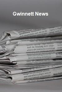 Gwinnett News