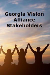 Georgia Vision Alliance