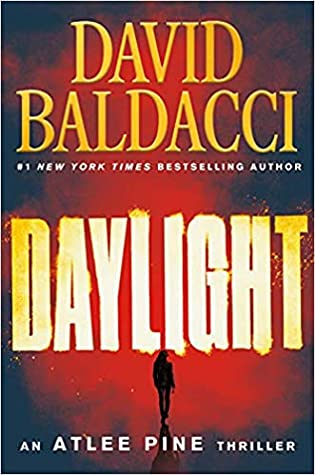 Cover image of Daylight