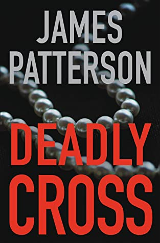 Cover image of Deadly Cross