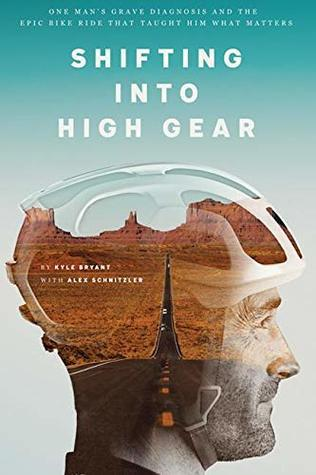 Cover image of Shifting into High Gear